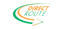 DirectRoute Logo